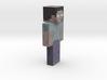 6cm | oliver13978 3d printed