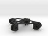 GoPro Multi Mount 3d printed
