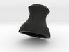 pushpin-thumbtack 3d printed