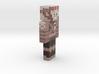 6cm | wooyij 3d printed