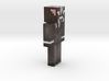 6cm | shotgunner16 3d printed
