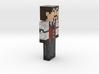 6cm | JoeStiles 3d printed