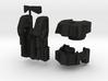 Freeway: Generations Conversion Kit 3d printed