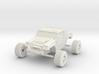 GV09 Vehicle, Multipurpose (28mm) 3d printed