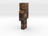 6cm | JPadgett29 3d printed