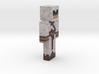 6cm | airsoft1 3d printed