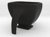 Espresso Quadrilup 3d printed