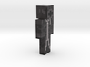 12cm | skate199413 3d printed