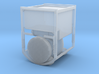 Tauchpumpe V1.2 (repariert) 3d printed