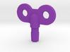 ModiBot Wind-Up Key 3d printed