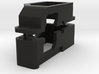 *BETA* Losi Micro Rally / SCT Gearcover v0.5c 3d printed