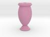 Flower Vase_2 3d printed