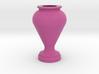 Flower Vase_14 3d printed