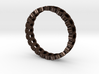 Chain Ring 22.5mm 3d printed