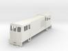 5.5n3 double cab diesel 3d printed