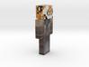 6cm | cashman9000 3d printed