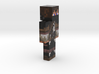 6cm | scrammy1256 3d printed
