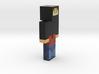 6cm | Matt7177 3d printed