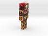 6cm | Arignir 3d printed