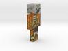 6cm | MonkeyButt62 3d printed
