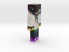 12cm | superboxer213 3d printed