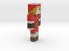 6cm | jeromecrafter 3d printed