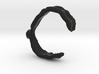 Pavara's bracelet 3d printed