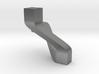 Tribar 3D 3d printed