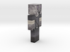 6cm | Zaez23 3d printed