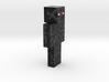 6cm | bergstrom_eemeli 3d printed