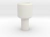 2 1mm Kill Key Barrel Style 3d printed