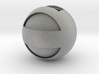 Sphere Case 3d printed