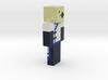 12cm | JsVampireFai 3d printed
