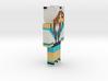 12cm | Lenette2 3d printed