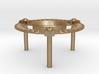 Arc Reactor - Focus Ring 3d printed