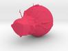 Blob monster 3d printed