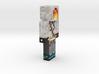 12cm | Din0RAWR488 3d printed