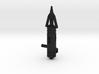 Sunlink - SoundRipple Laser Rifle 3d printed