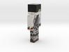 12cm | darksoulpk68 3d printed
