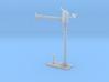 1 colonne à eau type 1 (bras moyen) 3d printed
