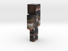 6cm | qwert2a1 3d printed