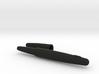 BIC pen casing v1 3d printed