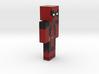 6cm | AstorothDN 3d printed