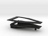 Naca Inlet 66mm Ultraflash 3d printed