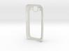 Samsung Galaxy S3 Case 3d printed