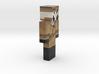 12cm | tdc_hodgy 3d printed