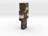 6cm | jennaperr 3d printed