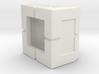 Rokenbok 30 Degree Block 3d printed