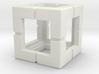 Rokenbok Single Block 3d printed