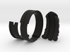 Vambrace Ring 11.5 3d printed